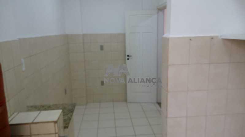WhatsApp Image 2019-08-05 at 1 - Apartamento à venda Rua Prefeito João Felipe,Santa Teresa, Rio de Janeiro - R$ 300.000 - NFAP21432 - 15