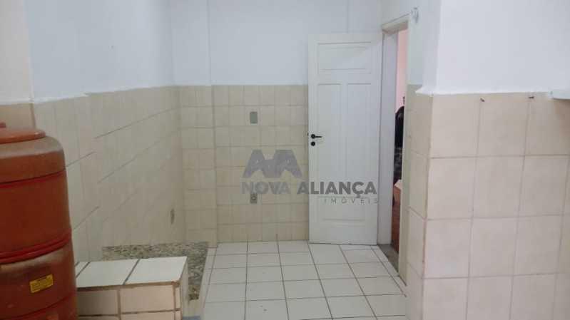 WhatsApp Image 2019-08-05 at 1 - Apartamento à venda Rua Prefeito João Felipe,Santa Teresa, Rio de Janeiro - R$ 300.000 - NFAP21432 - 16
