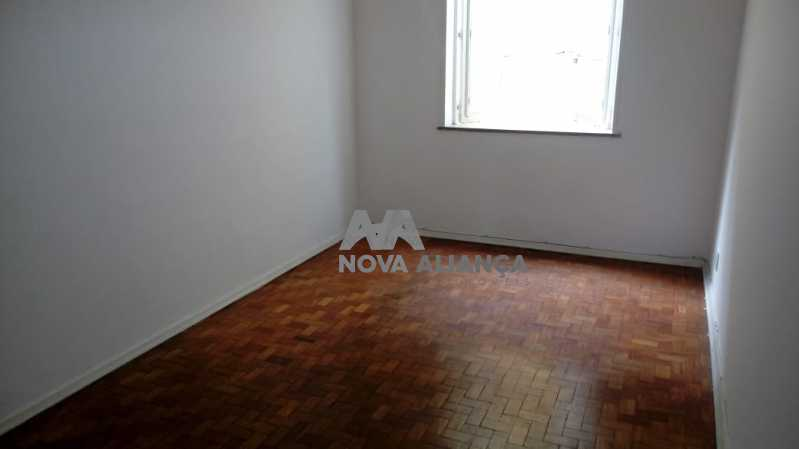 WhatsApp Image 2019-08-05 at 1 - Apartamento à venda Rua Prefeito João Felipe,Santa Teresa, Rio de Janeiro - R$ 300.000 - NFAP21432 - 3