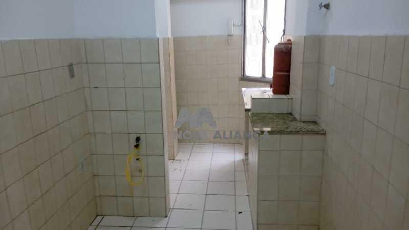 WhatsApp Image 2019-08-05 at 1 - Apartamento à venda Rua Prefeito João Felipe,Santa Teresa, Rio de Janeiro - R$ 300.000 - NFAP21432 - 17