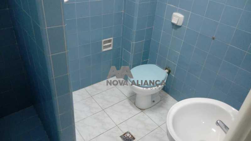 WhatsApp Image 2019-08-05 at 1 - Apartamento à venda Rua Prefeito João Felipe,Santa Teresa, Rio de Janeiro - R$ 300.000 - NFAP21432 - 10