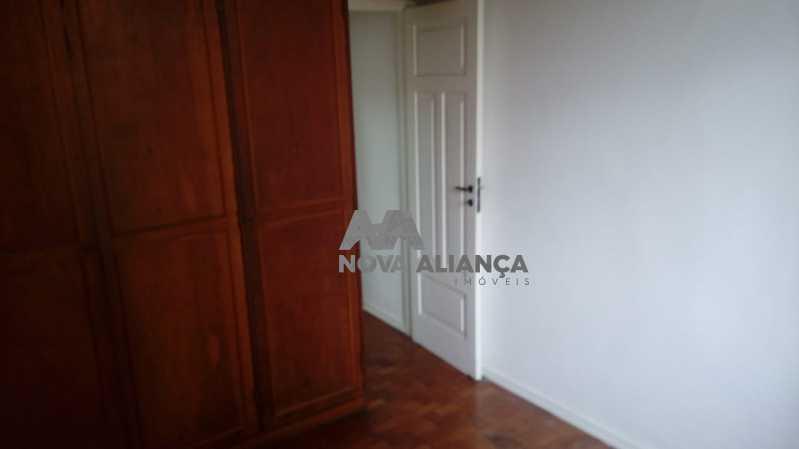 WhatsApp Image 2019-08-05 at 1 - Apartamento à venda Rua Prefeito João Felipe,Santa Teresa, Rio de Janeiro - R$ 300.000 - NFAP21432 - 7