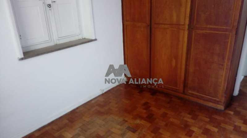 WhatsApp Image 2019-08-05 at 1 - Apartamento à venda Rua Prefeito João Felipe,Santa Teresa, Rio de Janeiro - R$ 300.000 - NFAP21432 - 6