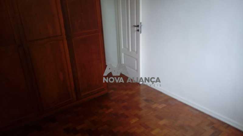 WhatsApp Image 2019-08-05 at 1 - Apartamento à venda Rua Prefeito João Felipe,Santa Teresa, Rio de Janeiro - R$ 300.000 - NFAP21432 - 8