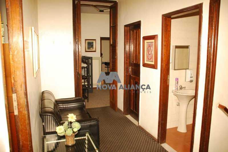 68533917_492380124919624_68987 - Casa Comercial 300m² à venda Rua Visconde de Silva,Humaitá, Rio de Janeiro - R$ 3.000.000 - NICC100001 - 6