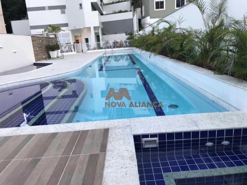 WhatsApp Image 2019-08-20 at 1 - Apartamento à venda Rua Pinheiro Guimarães,Botafogo, Rio de Janeiro - R$ 1.670.700 - NBAP31799 - 24
