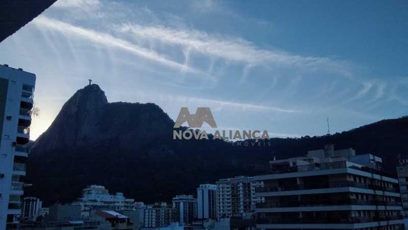 WhatsApp Image 2019-08-23 at 1 - Apartamento à venda Rua Pinheiro Guimarães,Botafogo, Rio de Janeiro - R$ 1.670.700 - NBAP31799 - 28