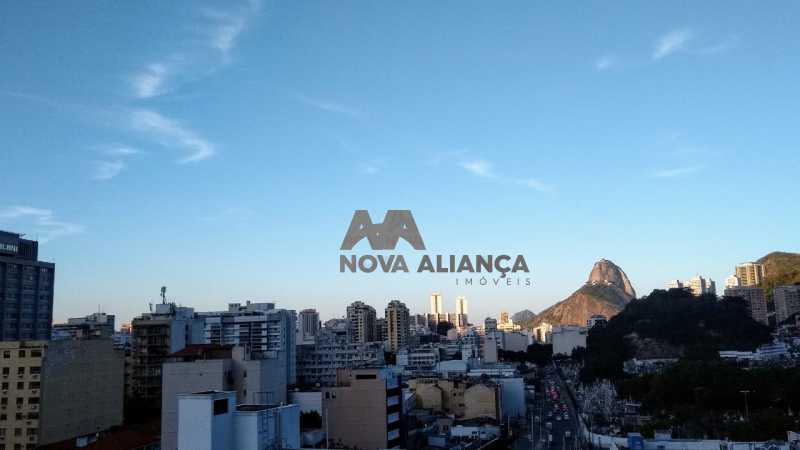WhatsApp Image 2019-08-23 at 1 - Apartamento à venda Rua Pinheiro Guimarães,Botafogo, Rio de Janeiro - R$ 1.670.700 - NBAP31799 - 29