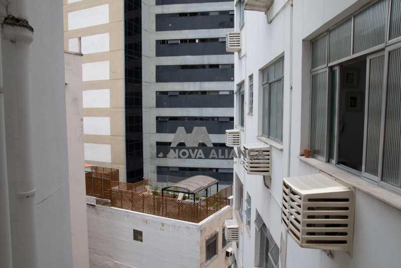 IMG_8924 - Apartamento Rua Dois de Dezembro,Flamengo,Rio de Janeiro,RJ À Venda,30m² - NFAP00604 - 3