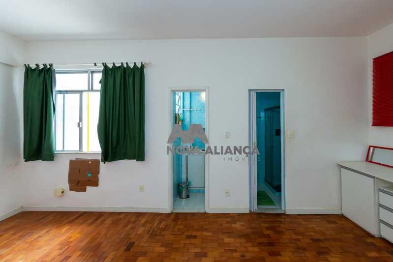 IMG_8927 - Apartamento Rua Dois de Dezembro,Flamengo,Rio de Janeiro,RJ À Venda,30m² - NFAP00604 - 5