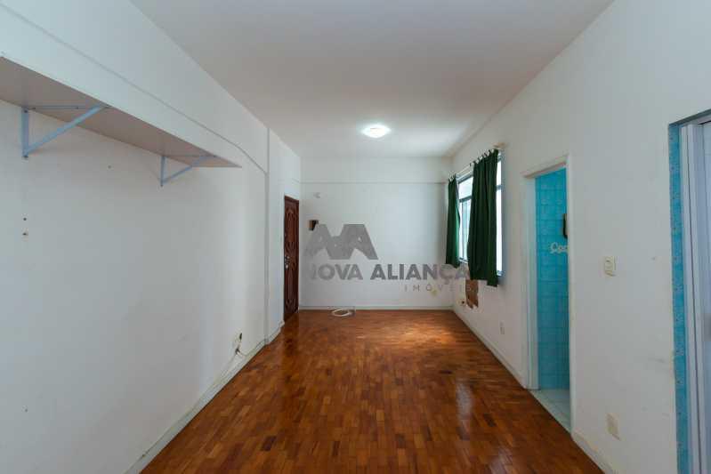 IMG_8928 - Apartamento Rua Dois de Dezembro,Flamengo,Rio de Janeiro,RJ À Venda,30m² - NFAP00604 - 6