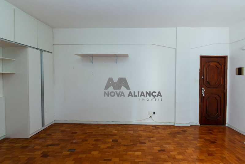 IMG_8929 - Apartamento Rua Dois de Dezembro,Flamengo,Rio de Janeiro,RJ À Venda,30m² - NFAP00604 - 7