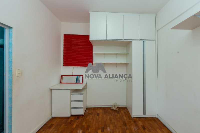 IMG_8930 - Apartamento Rua Dois de Dezembro,Flamengo,Rio de Janeiro,RJ À Venda,30m² - NFAP00604 - 8