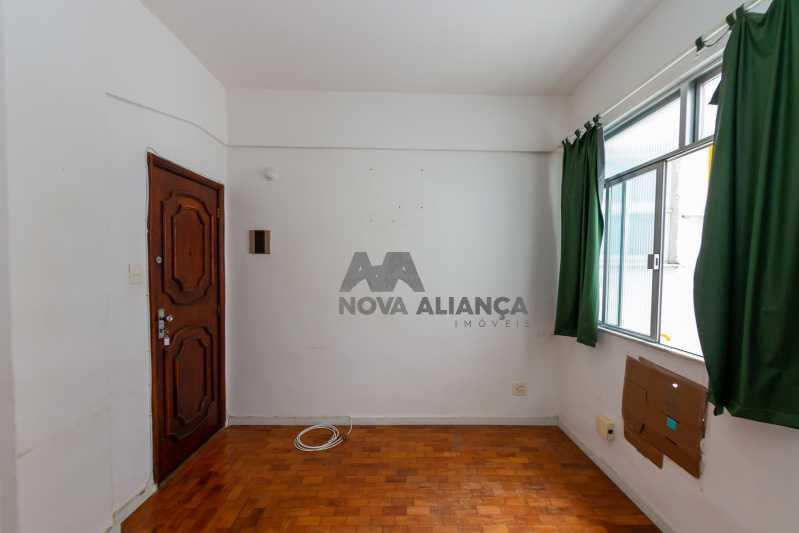 IMG_8931 - Apartamento Rua Dois de Dezembro,Flamengo,Rio de Janeiro,RJ À Venda,30m² - NFAP00604 - 9