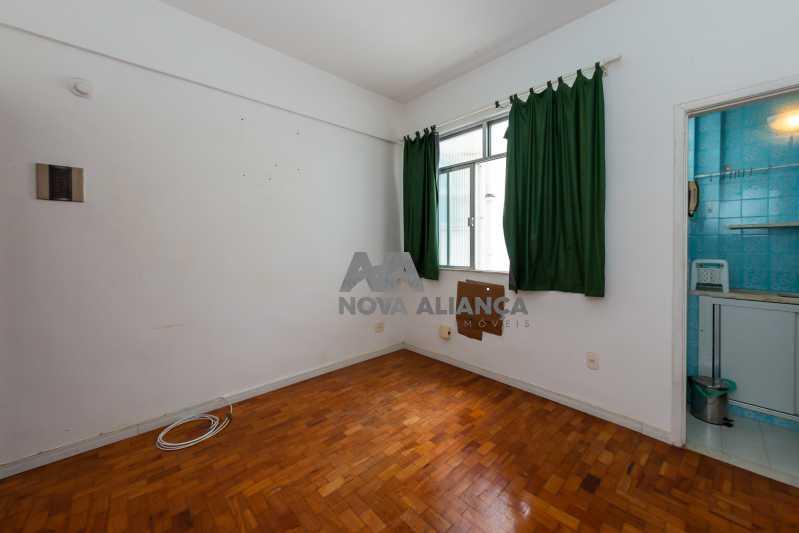 IMG_8932 - Apartamento Rua Dois de Dezembro,Flamengo,Rio de Janeiro,RJ À Venda,30m² - NFAP00604 - 10