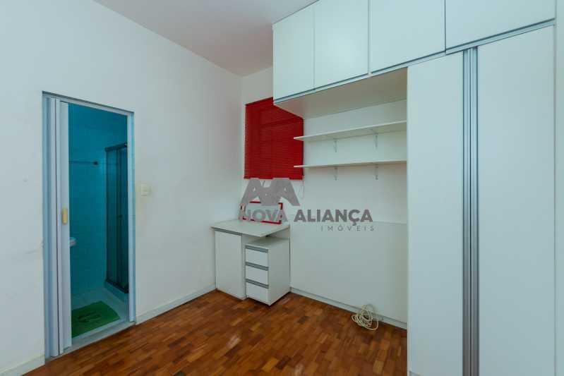 IMG_8933 - Apartamento Rua Dois de Dezembro,Flamengo,Rio de Janeiro,RJ À Venda,30m² - NFAP00604 - 11