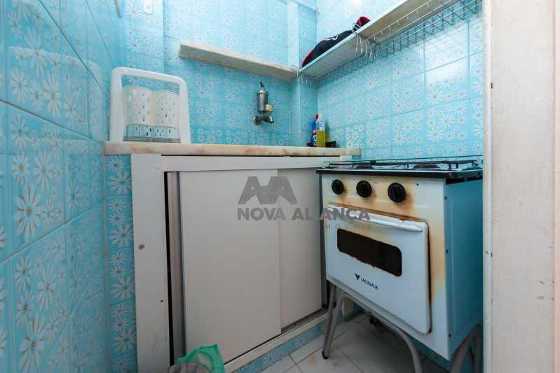 IMG_8936 - Apartamento Rua Dois de Dezembro,Flamengo,Rio de Janeiro,RJ À Venda,30m² - NFAP00604 - 16