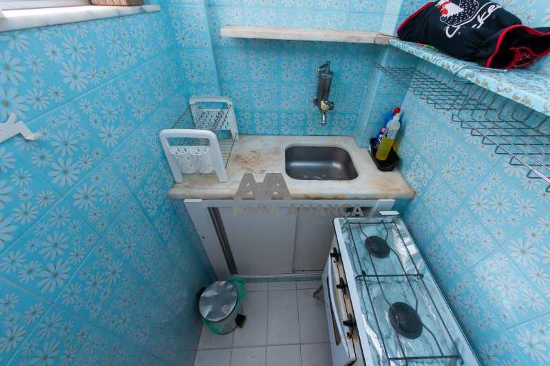 IMG_8937 - Apartamento Rua Dois de Dezembro,Flamengo,Rio de Janeiro,RJ À Venda,30m² - NFAP00604 - 17