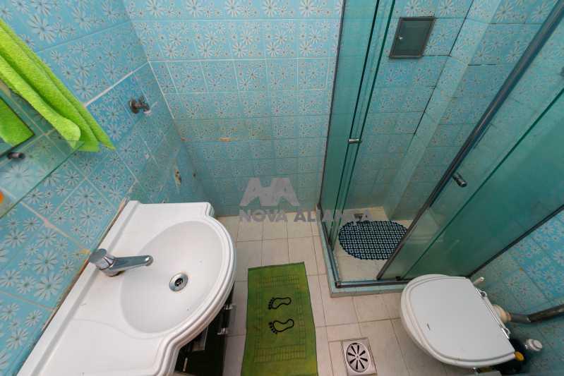 IMG_8939 - Apartamento Rua Dois de Dezembro,Flamengo,Rio de Janeiro,RJ À Venda,30m² - NFAP00604 - 14