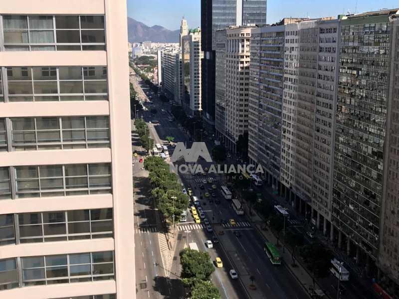 vista4 - Escritorio Centro, 460m2 mobiliado luxo - NIAN00009 - 24