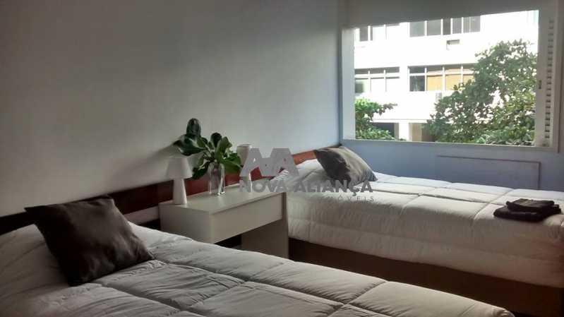 1 - Apartamento 4 quartos para alugar Copacabana, Rio de Janeiro - R$ 5.400 - NBAP40363 - 7