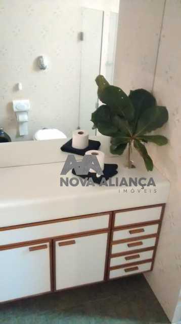 8 - Apartamento 4 quartos para alugar Copacabana, Rio de Janeiro - R$ 5.400 - NBAP40363 - 17