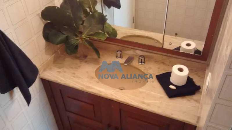 9 - Apartamento 4 quartos para alugar Copacabana, Rio de Janeiro - R$ 5.400 - NBAP40363 - 18