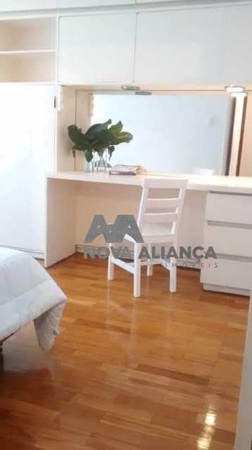 10 - Apartamento 4 quartos para alugar Copacabana, Rio de Janeiro - R$ 5.400 - NBAP40363 - 14