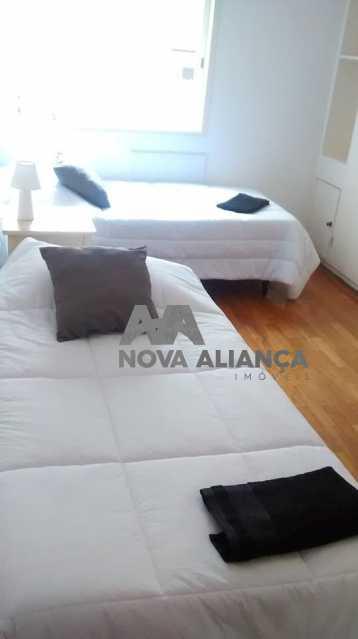 11 - Apartamento 4 quartos para alugar Copacabana, Rio de Janeiro - R$ 5.400 - NBAP40363 - 15