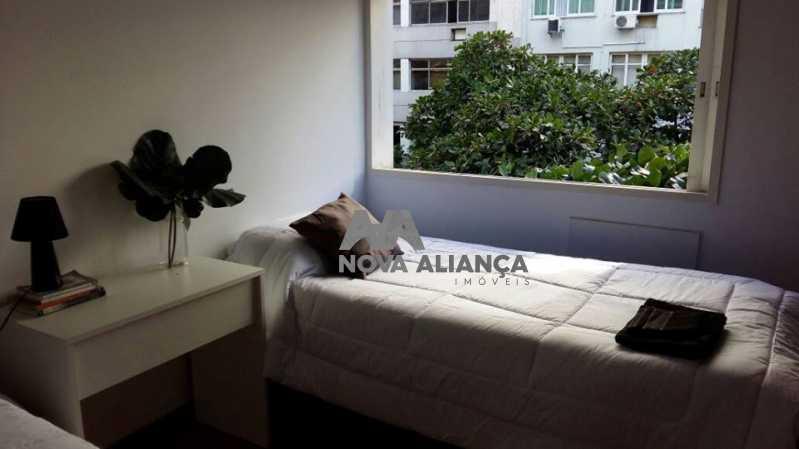 12 - Apartamento 4 quartos para alugar Copacabana, Rio de Janeiro - R$ 5.400 - NBAP40363 - 16