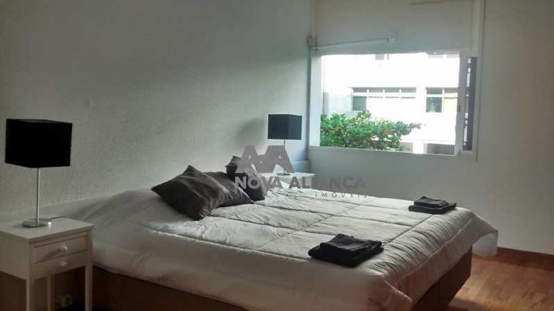 14 - Apartamento 4 quartos para alugar Copacabana, Rio de Janeiro - R$ 5.400 - NBAP40363 - 19