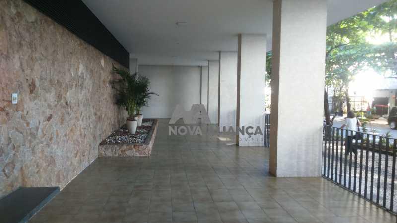 O1 - Apartamento 4 quartos para alugar Copacabana, Rio de Janeiro - R$ 5.400 - NBAP40363 - 20