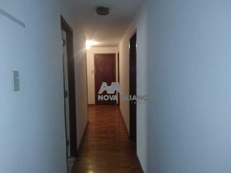 61772_G1531848470 - Apartamento 4 quartos para alugar Copacabana, Rio de Janeiro - R$ 5.400 - NBAP40363 - 21