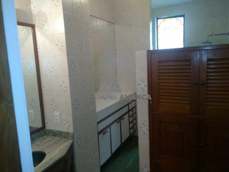 61772_G1531848492 - Apartamento 4 quartos para alugar Copacabana, Rio de Janeiro - R$ 5.400 - NBAP40363 - 23