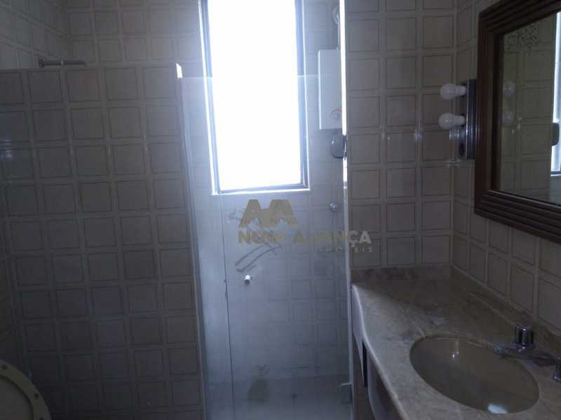 61772_G1531848498 - Apartamento 4 quartos para alugar Copacabana, Rio de Janeiro - R$ 5.400 - NBAP40363 - 24