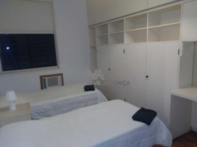 61772_G1531848500 - Apartamento 4 quartos para alugar Copacabana, Rio de Janeiro - R$ 5.400 - NBAP40363 - 25
