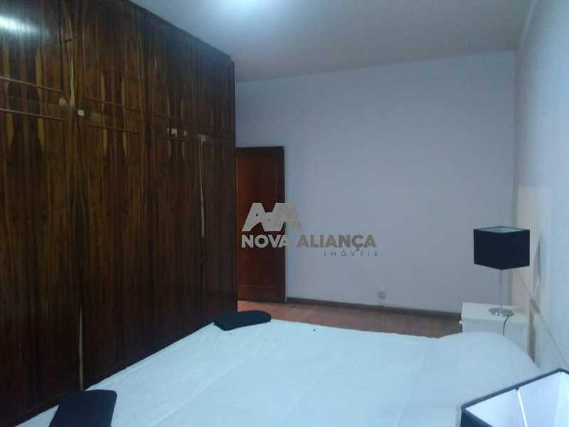 61772_G1531848509 - Apartamento 4 quartos para alugar Copacabana, Rio de Janeiro - R$ 5.400 - NBAP40363 - 26