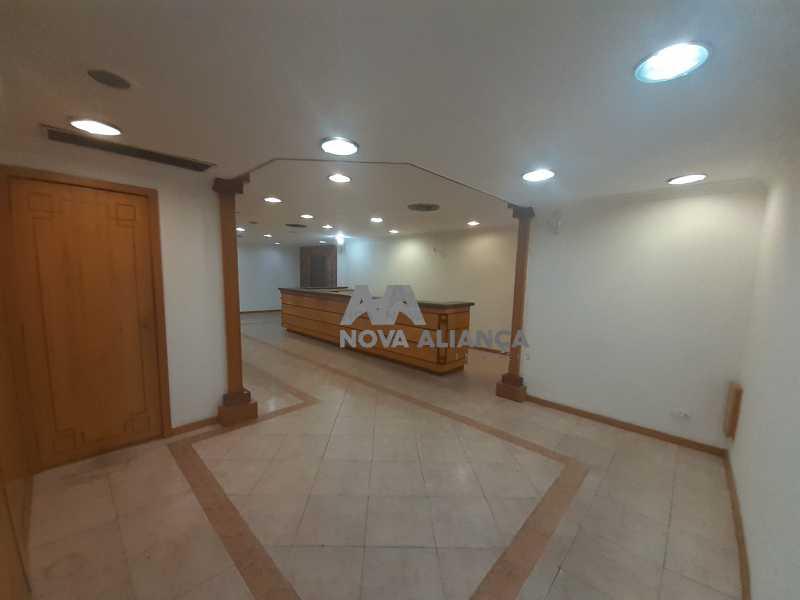 20190821_133841 - Andar 361m² à venda Rua General Roca,Tijuca, Rio de Janeiro - R$ 2.000.000 - NSAN00003 - 1