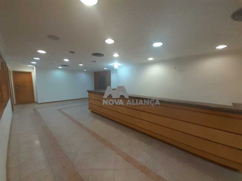 20190821_133854 - Andar 361m² à venda Rua General Roca,Tijuca, Rio de Janeiro - R$ 2.000.000 - NSAN00003 - 3