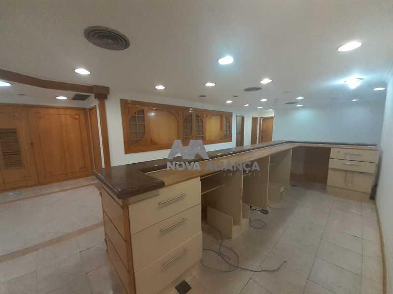 20190821_133923 - Andar 361m² à venda Rua General Roca,Tijuca, Rio de Janeiro - R$ 2.000.000 - NSAN00003 - 4
