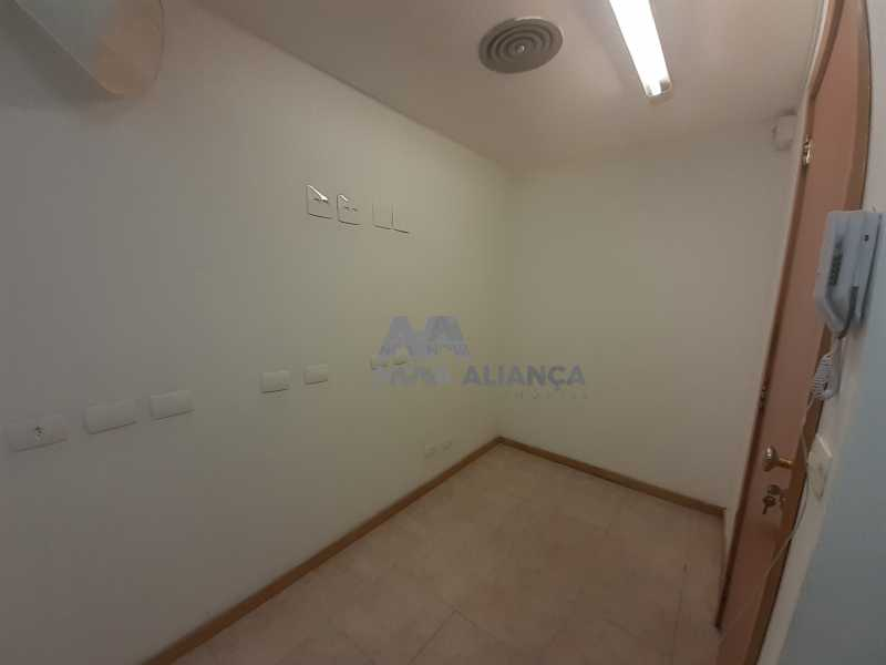 20190821_134026 - Andar 361m² à venda Rua General Roca,Tijuca, Rio de Janeiro - R$ 2.000.000 - NSAN00003 - 5