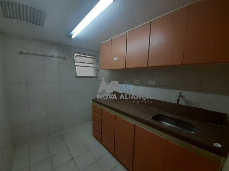 20190821_134456 - Andar 361m² à venda Rua General Roca,Tijuca, Rio de Janeiro - R$ 2.000.000 - NSAN00003 - 8