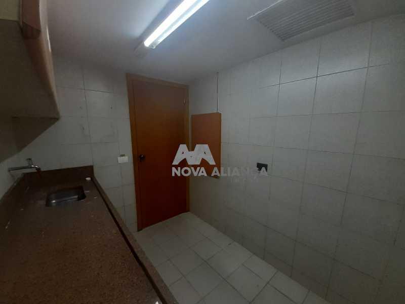 20190821_134508 - Andar 361m² à venda Rua General Roca,Tijuca, Rio de Janeiro - R$ 2.000.000 - NSAN00003 - 9