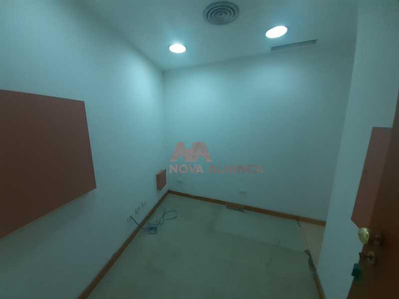 20190821_134721 - Andar 361m² à venda Rua General Roca,Tijuca, Rio de Janeiro - R$ 2.000.000 - NSAN00003 - 13
