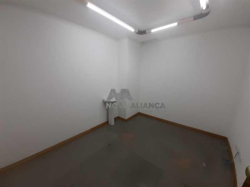 20190821_134804 - Andar 361m² à venda Rua General Roca,Tijuca, Rio de Janeiro - R$ 2.000.000 - NSAN00003 - 14