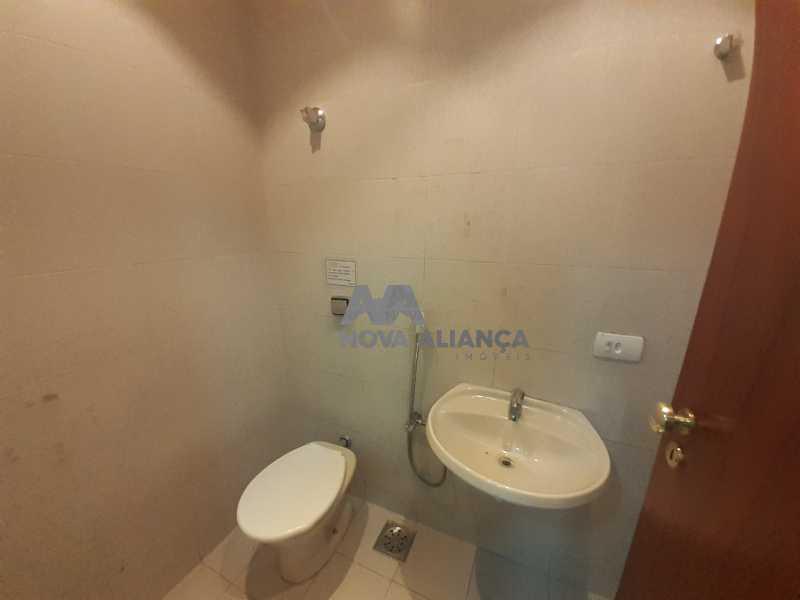 20190821_134939 - Andar 361m² à venda Rua General Roca,Tijuca, Rio de Janeiro - R$ 2.000.000 - NSAN00003 - 16