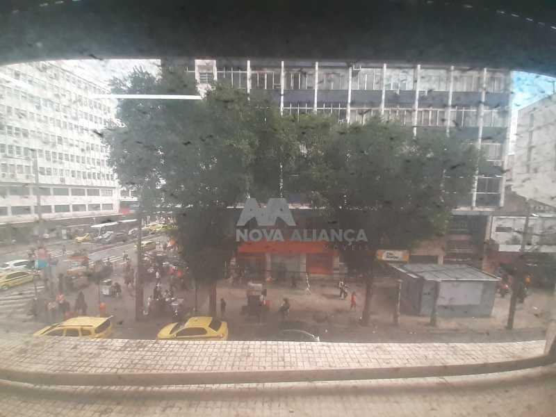 20190821_135033 - Andar 361m² à venda Rua General Roca,Tijuca, Rio de Janeiro - R$ 2.000.000 - NSAN00003 - 31