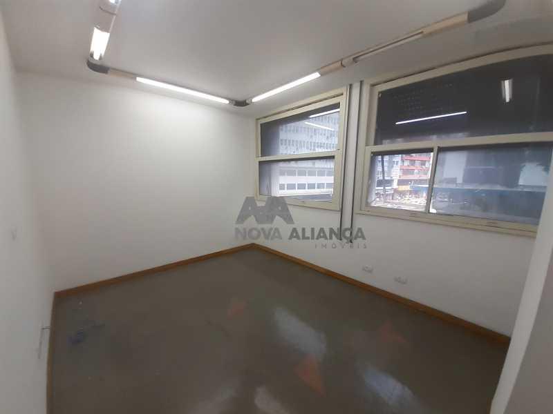 20190821_135120 - Andar 361m² à venda Rua General Roca,Tijuca, Rio de Janeiro - R$ 2.000.000 - NSAN00003 - 20