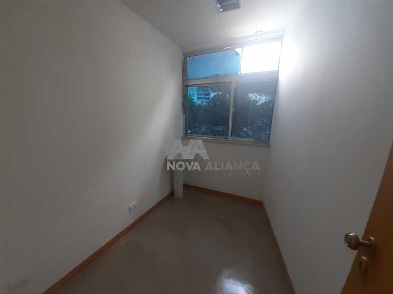 20190821_135341 - Andar 361m² à venda Rua General Roca,Tijuca, Rio de Janeiro - R$ 2.000.000 - NSAN00003 - 23