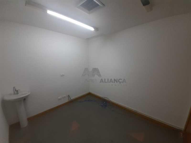 20190821_135553 - Andar 361m² à venda Rua General Roca,Tijuca, Rio de Janeiro - R$ 2.000.000 - NSAN00003 - 26